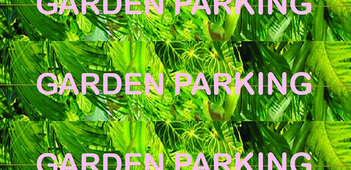 garden parking